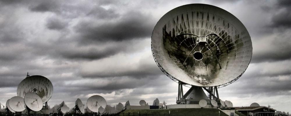 Europese rechters steunen privacy voorvechters in surveillance zaak