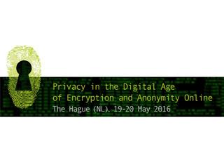 Mensenrechten in digitale tijden