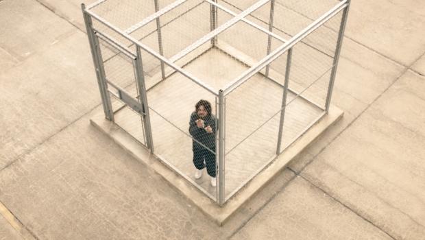 Onschuldig tot het tegendeel bewezen. Maar niet in Guantanamo